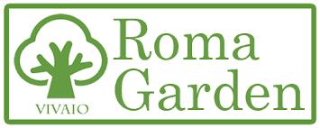 Vivaio Roma Garden