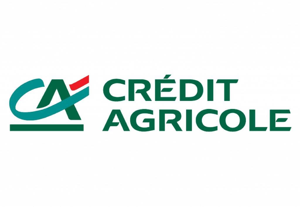 Crédit-Agricole-Come-aprire-un-conto-corrente