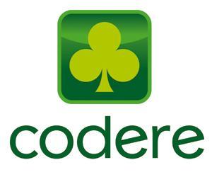 codere-logo