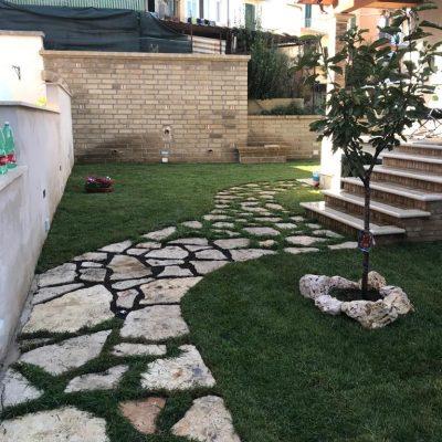 prato_roma_giardino