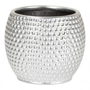 Vasi in Ceramica per interno